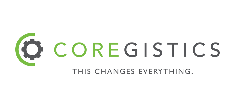 Coregistics Announces Brand Refresh and Launches New User-Friendly Website